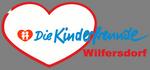 Kinderfreunde Wilfersdorf